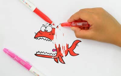 The Best Erasable Pens In 2021