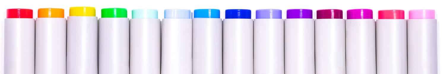 The Best Erasable Pens