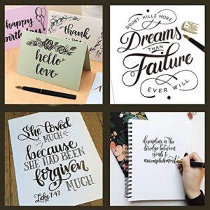 Calligraphy Pens UK