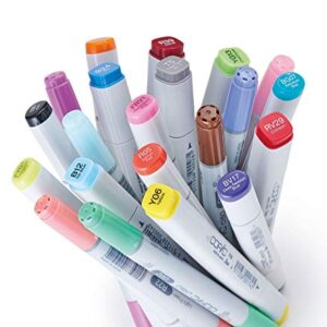 Copic Markers US