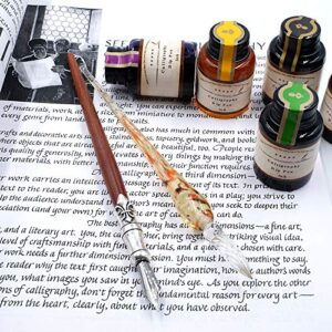 Calligraphy Pens US
