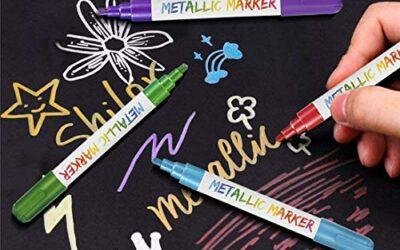 Chalk Markers UK