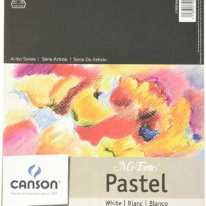 Paper For Oil Pastels US