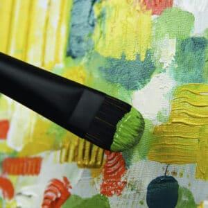 Acrylic Paint Brushes US