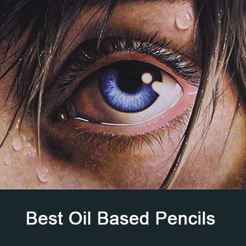 Best Acrylic paint